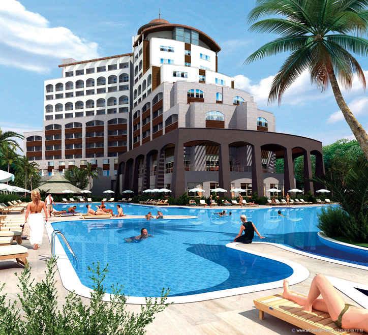 гостиной пяти звездочный отель картинки в турции маленький гений
